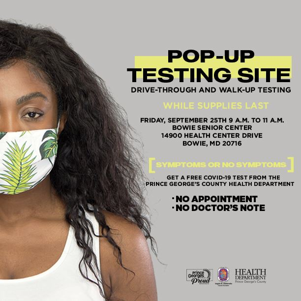 pop-up-testing-test English Sept 25