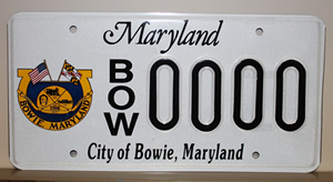 Copy of license plate 2 thumbnail.jpg