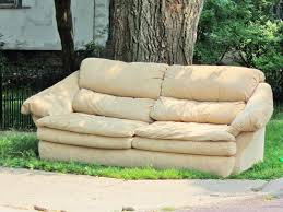 couch at curb.jpg