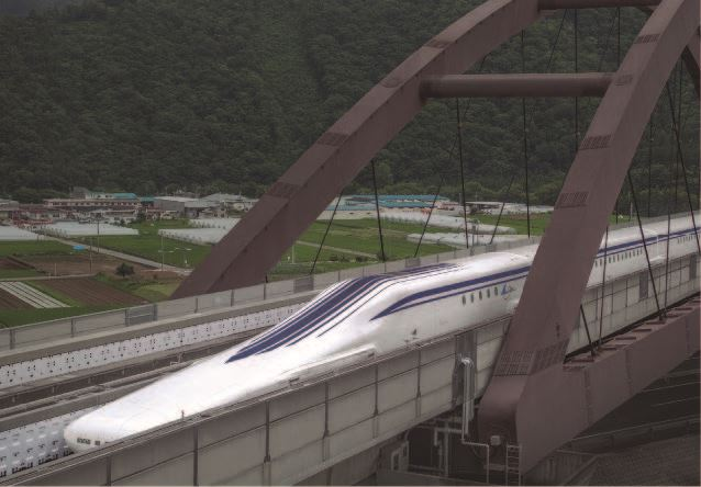 scmaglev_train_rendering