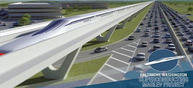 maglev graphic with logo better