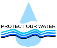 protect our water 2