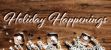 Holiday Happenings Website Banner (002) for home page