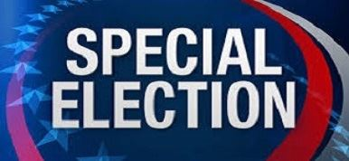 special election resized