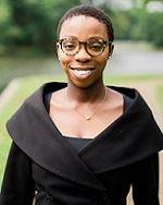 Roxy Ndebumadu