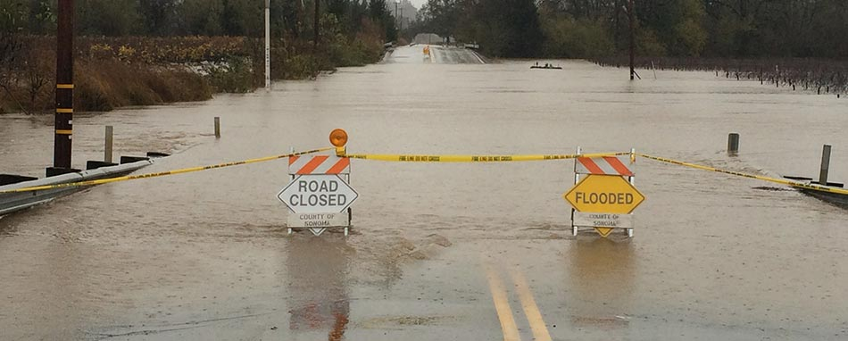 flood-road-closed
