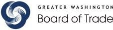 Greater Washington Board of Trade