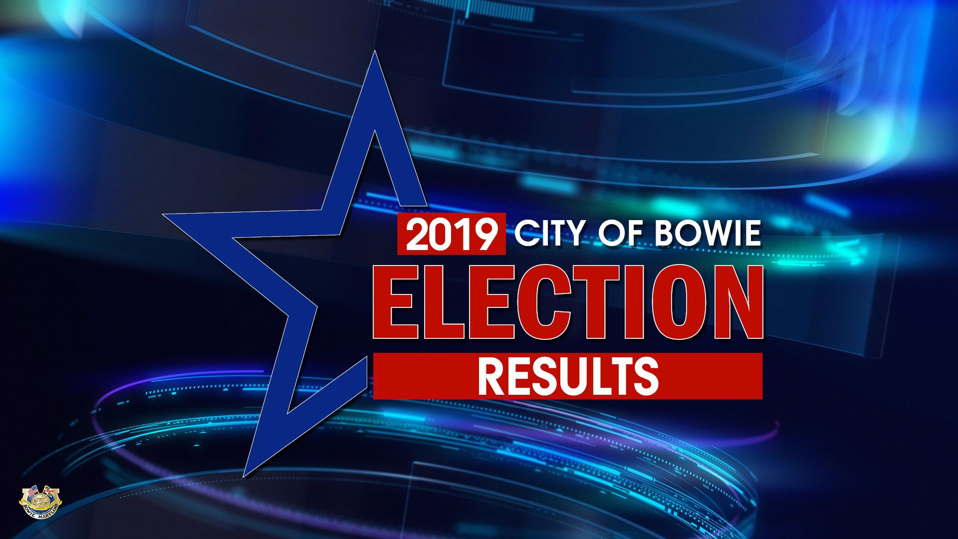 Election_2019 Results