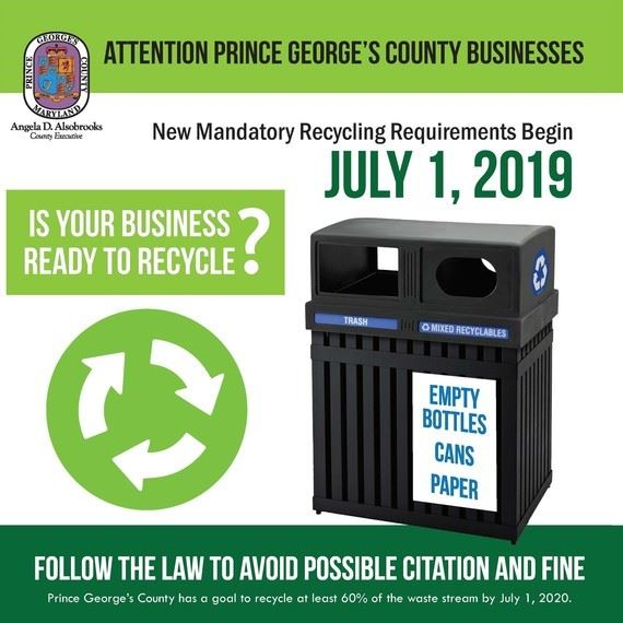 CountyRecycling7-1-19