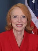 Diane Polangin