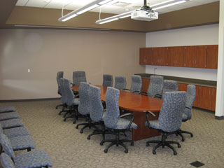 Conference Room 181