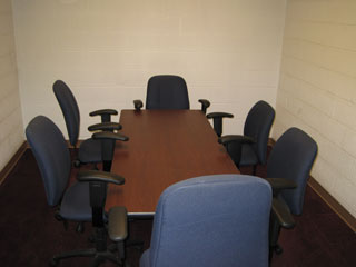 Conference Room 206