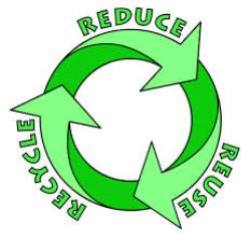 reduce reuse recycle symbol thumbnail.jpg