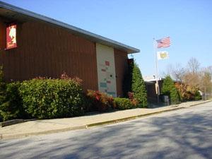 kenhill center 2.jpg