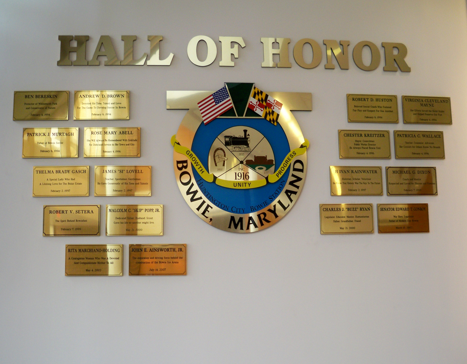 hall of honor.png
